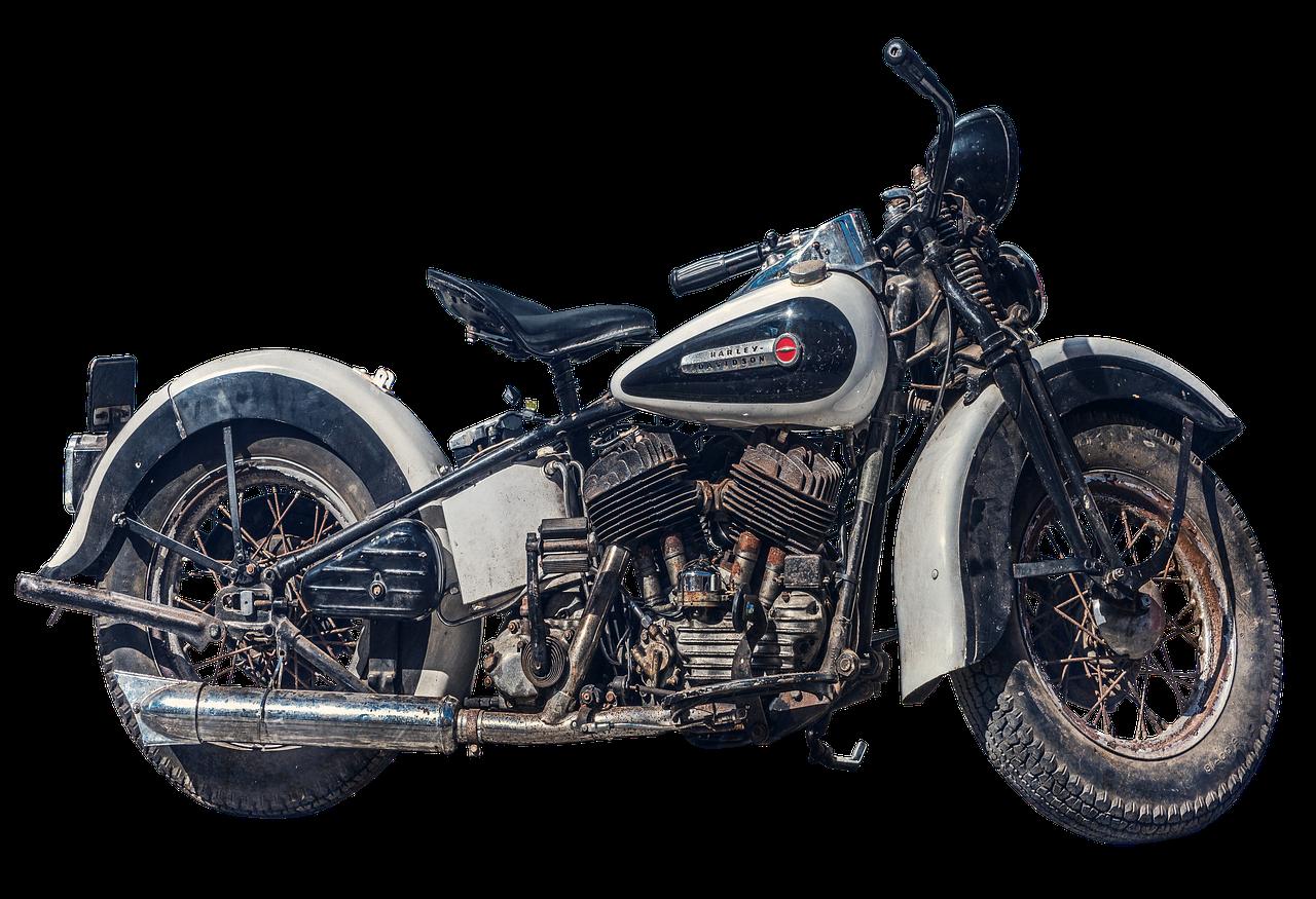 motorcycle-insurance-CA